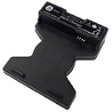 EW-23001-56 GE Druck IO620-CHARGER Battery Charging Station