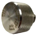EW-23001-64 GE Druck Blanking Plug for PV 62X Pressure Stations