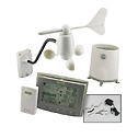 EW-23003-75 General Instruments Weather Station