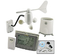 EW-23003-76 General Instruments Professional Wireless Weather Station