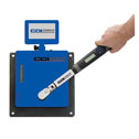 Torque Tester Digital 60 to 600 ft lb  (Representative photo only)
