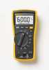 FLUKE CORP - FLUKE-115 - Fluke 115 Digital Multimeter with True RMS