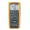 SC-26048-96 Fluke 289 True RMS Industrial Logging Multimeter with TrendCapture