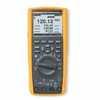 SC-26048-96 Fluke 289 True RMS Industrial Logging Multimeter with TrendCapture