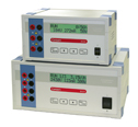 Programmable Power Supply 300 VDC 2000 mA 230V (Representative photo only)