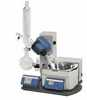 IKA Control Rotary Evaporator With Vertical Uncoated Glassware 230VAC (Representative photo only)
