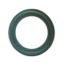 Representative photo only Sanitary Gasket Viton 3 4 10 pk