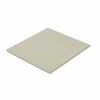 Representative photo only Ceramic Ribbed Plate For Furnace Model Lt 24