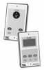 EW-33556-60 Air Flow Monitor for Fume Hoods, 0 to 1000 fpm Airflow Monitor