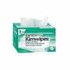 Representative photo only Kimwipes EX L Wipes 4 1 2 X 8 1 2 280 box 60 boxes case