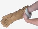 EW-33689-20 33689-22 Glove shown
