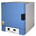 Representative photo only StableTemp furnace with single set point control 2592 cu in 208 240 VAC