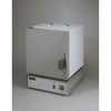Representative photo only Thermo Scientific Thermolyne XL Box Furnace 2765 cu in 8 Pt Prog 208V