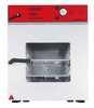 Binder 9030 0035 Vacuum Oven 0 8cu Ft 115V (Representative photo only)