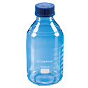 save up to 15% on select glass bottles