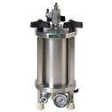 EW-35208-30 Environmental Express ZHE+ Zero Headspace Extractor