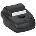 EW-35420-50 Thermal Printer