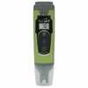 EW-35423-10 Oakton® Waterproof EcoTestr™ pH 2 Pocket pH Tester