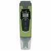 EW-35462-10 Oakton EcoTestr TDS Low pocket TDS tester