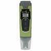 EW-35462-10 Oakton EcoTestr TDS Low pocket TDS tester