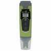 EW-35462-35 Oakton EcoTestr EC High pocket conductivity tester