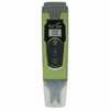 EW-35462-50 Oakton EcoTestr Salt pocket salinity tester