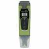 EW-35462-50 Oakton EcoTestr Salt pocket salinity tester