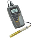 EW-35604-20 Oakton<small><sup>®</sup></small> TDS 6+ handheld TDS meter with probe