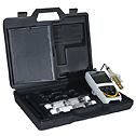 EW-35607-90 Oakton Waterproof CON 150 Portable Meter Kit