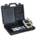 EW-35608-80 Oakton Waterproof CON 450 Portable Meter Kit