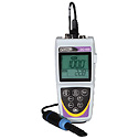 Oakton Waterproof DO 450 Optical Dissolved Oxygen Portable Meter