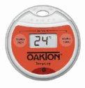 SC-35710-00 Oakton<small><sup>&reg;</sup></small> TempLog Temperature Datalogger