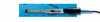 Oakton pH Probe Sealed DJ Glass Spear Tip 3 ft Cable BNC (Representative photo only)