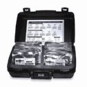 Representative photo only Botulinum Toxin Detection Kit handheld assay 10 bx