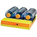 EW-36202-03 Bottle roller, 90-240 VAC, 50/60 Hz