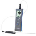 RK-37803-92 Digi-Sense Platinum RTD Thermometer