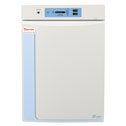 Representative photo only Thermo Scientific Forma Direct Heat CO2 Incubator IR 120