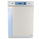 Representative photo only Thermo Scientific Forma Steri Cycle CO2 Incubator IR 120