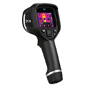 FLIR E5 Compact Thermal Imaging Camera with MSX Enhancement 10 800 pixels  (Representative photo only)