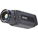 FLIR A615 Automation Thermal Camera 640x480 f 6 5mm and 80 deg Lens (Representative photo only)