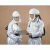 3M Air Mate Respirator Hood Extended Length Pkg 3 (Representative photo only)