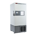 WZ-44146-14 Thermo Scientific Revco<small><sup>®</sup></small> UxF Series, -86°C Upright Freezer is shown here for illustrative purposes only. Please refer to product description.