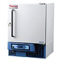 EW-44185-02 Laboratory undercounter refrigerator (single door); 5.4 CU. FT; 115V