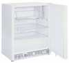 EW-44765-10 ADA Compliant General Purpose Undercounter Refrigerator, 6 cu ft
