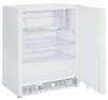 EW-44765-10 ADA Compliant General Purpose Undercounter Refrigerator, 6 cu ft