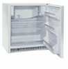 EW-44765-15 General Purpose Refrigerator, 8 cu ft