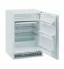 EW-44765-45 General Purpose Undercounter Refrigerator/Freezer, 6 cu ft