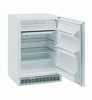 EW-44765-65 Flammable Material Undercounter Refrigerator/Freezer, 6 cu ft