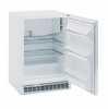 EW-44765-70 Hazardous Material Undercounter Refrigerator, 6 cu ft