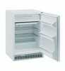EW-44765-75 Hazardous Material Undercounter Refrigerator/Freezer, 6 cu ft